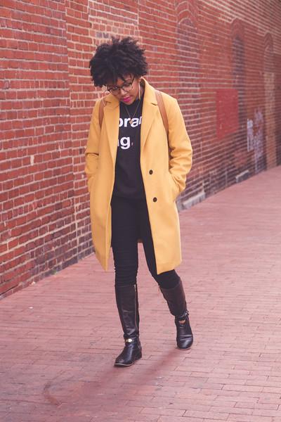 The_Everyday_Lemonade_Gabrielle_The_ReignXY_HR-012-Leanila_Photos.jpg