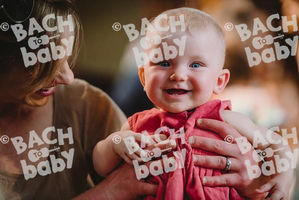 © Bach to Baby 2018_Alejandro Tamagno_Covent Garden_2018-05-07 021.jpg