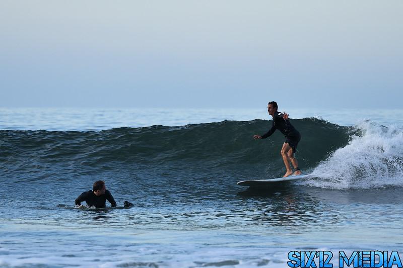 Surf Santa Monica-11.jpg