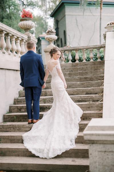 TylerandSarah_Wedding-983.jpg