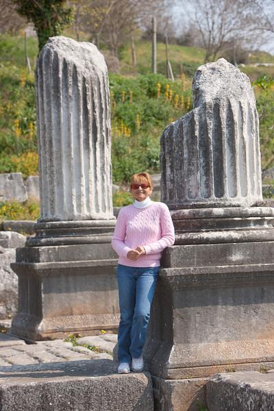 Greece-4-1-08-32427.jpg