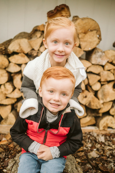 Saul Christmas Mini Session 2018-16.jpg