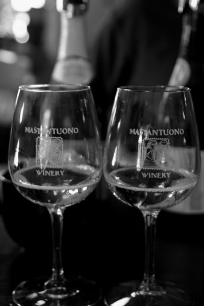 wine and wine glasses.jpg