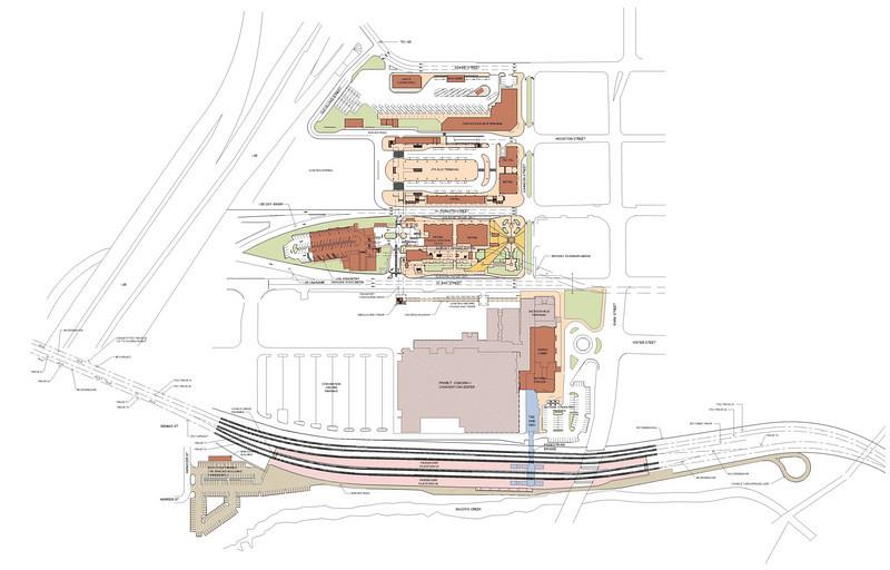 JTC Site Plan.JPG
