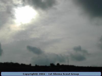 2002-11-03 Opn Lazarus