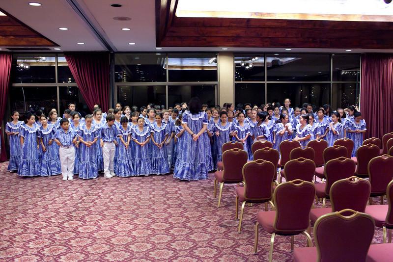 Choir Xmas-8622.jpg