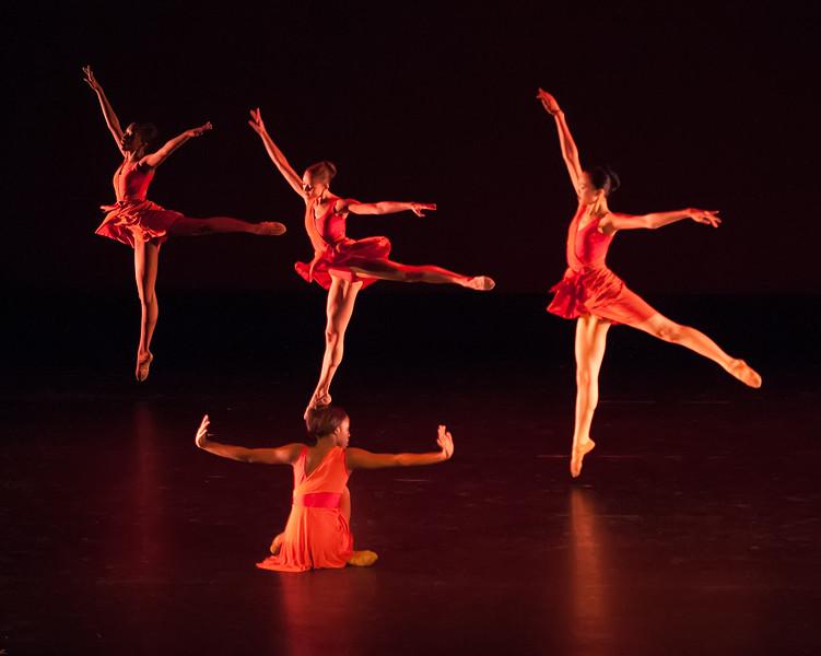 LaGuardia Graduation Dance Friday Performance 2013-169.jpg