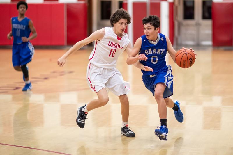 Grant_Basketball_21119_091.JPG