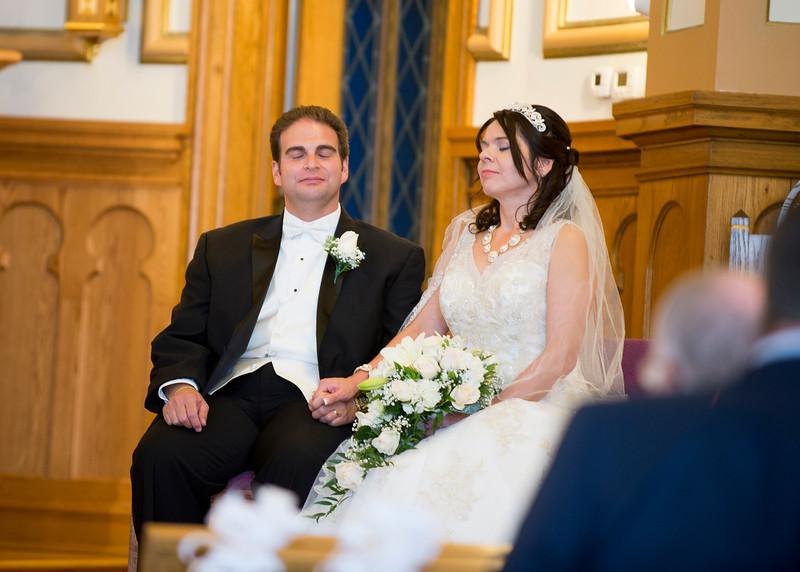 Guarino-Wedding-0087.jpg