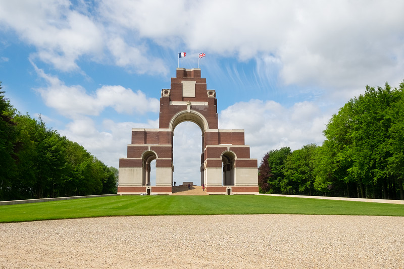 Thiepval War Memorial 1505180664.jpg