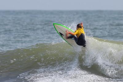 5-25-21 Surfer's Point Ventura