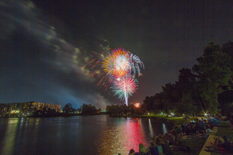 fireworks-53-Edit.jpg