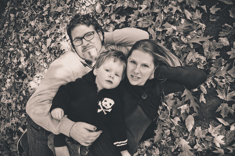 Caroline maternity-64.jpg