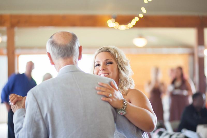 2014 09 14 Waddle Wedding-587.jpg