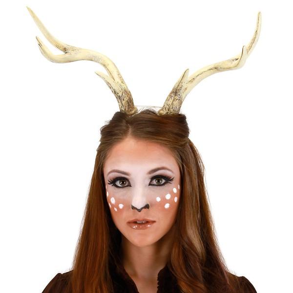 deer-antlers-bc-806611a.jpg