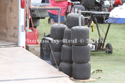 Wakeeney Mini Speedway 6-30-18