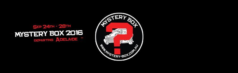 edh_mystery_box_supporter_banner-46580aa27fd3ab769306e7f35da5aac1.jpg