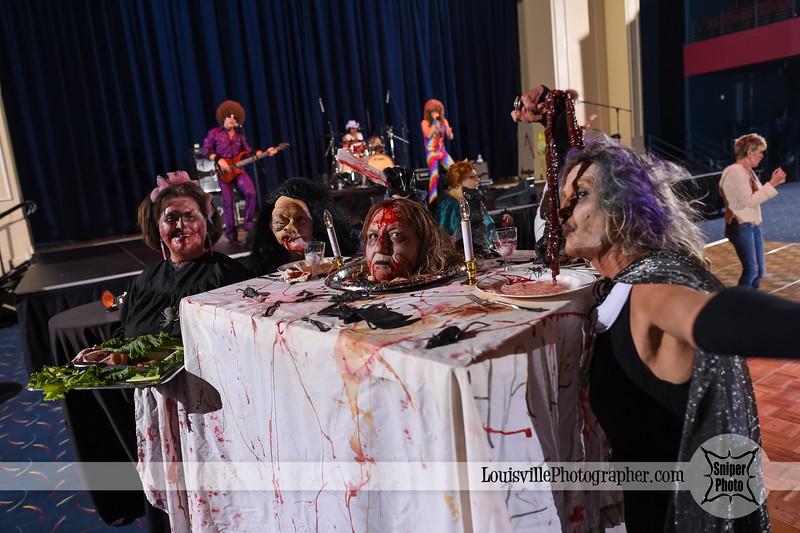 Belterra Halloween Party - LouisvillePhotographer.com-3.jpg