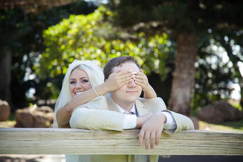 11.06.2012 V&A Wedding-200.jpg