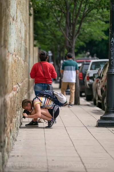 Jay Waltmunson Photography - Street Photography Camp Oaxaca 2019 - 045 - (DXT10523).jpg