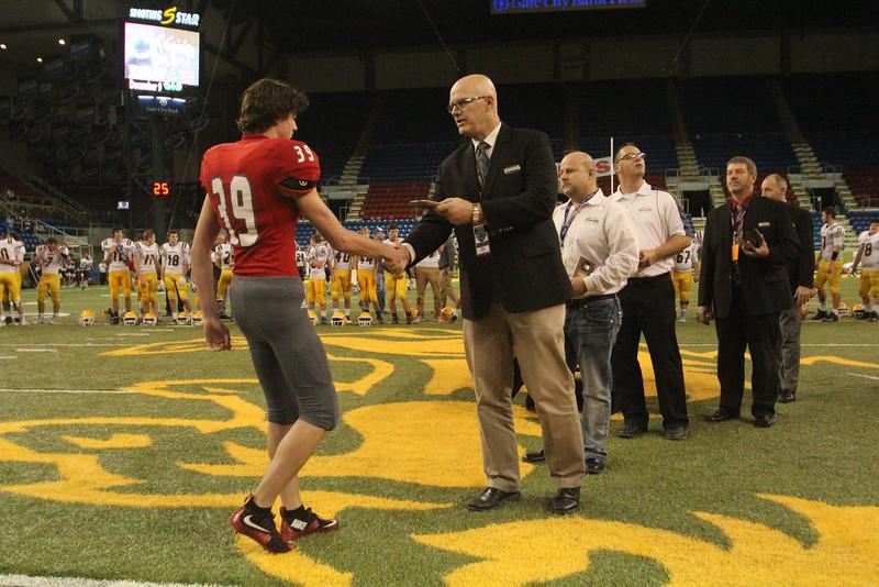 2015 Dakota Bowl 0888.JPG