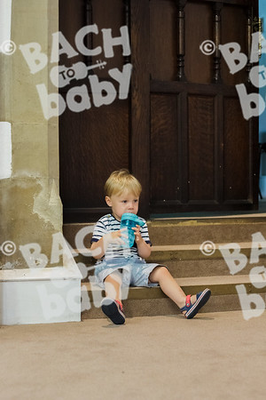 ©Bach to Baby 2017_Laura Ruiz_ Kensal Rise_2017-07-12_12.jpg