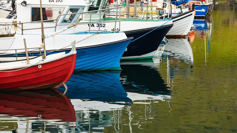 Faroes_5D4-3943.jpg