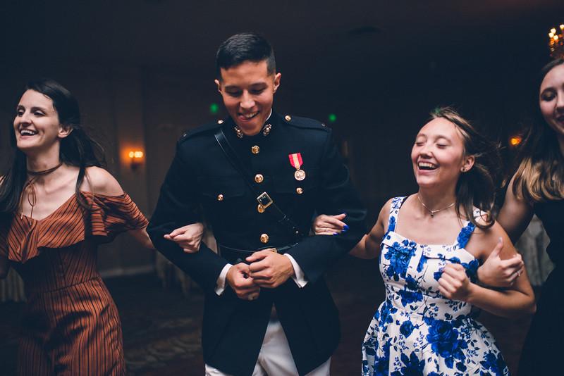 Philadelphia Wedding Photographer - Bernreuther-733.jpg