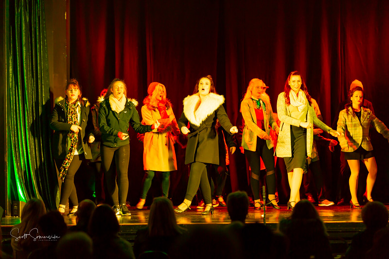 St_Annes_Musical_Productions_2019_433.jpg