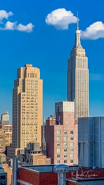 NYC8.jpg
