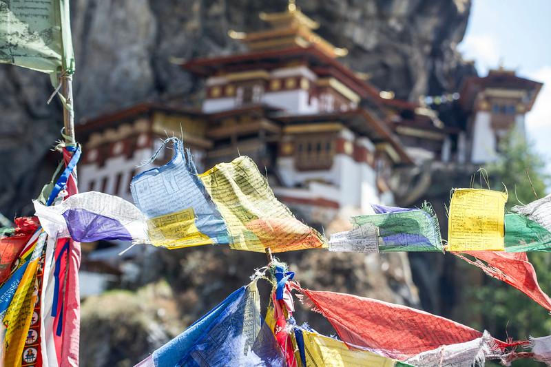 031313_TL_Bhutan_2013_119.jpg