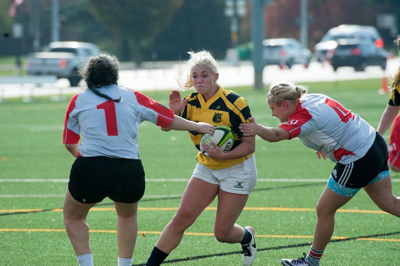 2016 Michigan Wpmens Rugby 10-29-16  116.jpg