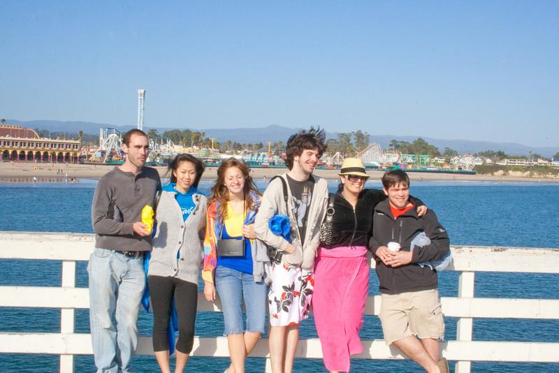 09 - Mar - Marshall Beach Trip-2908