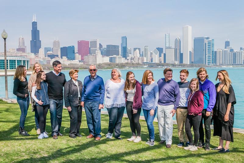 2016.04.24 Gillespie family_Chicago-2298.jpg