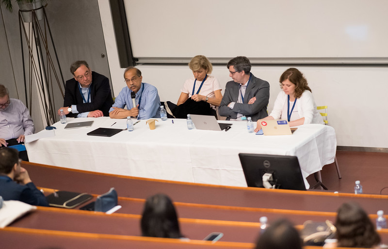 3060-AIB Copenhagen Business School-conference-event-photographer-www.jcoxphotography.comJune 26, 2019-.jpg