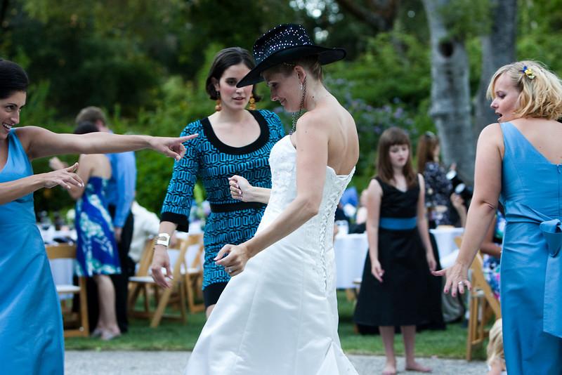 wedding-1559.jpg