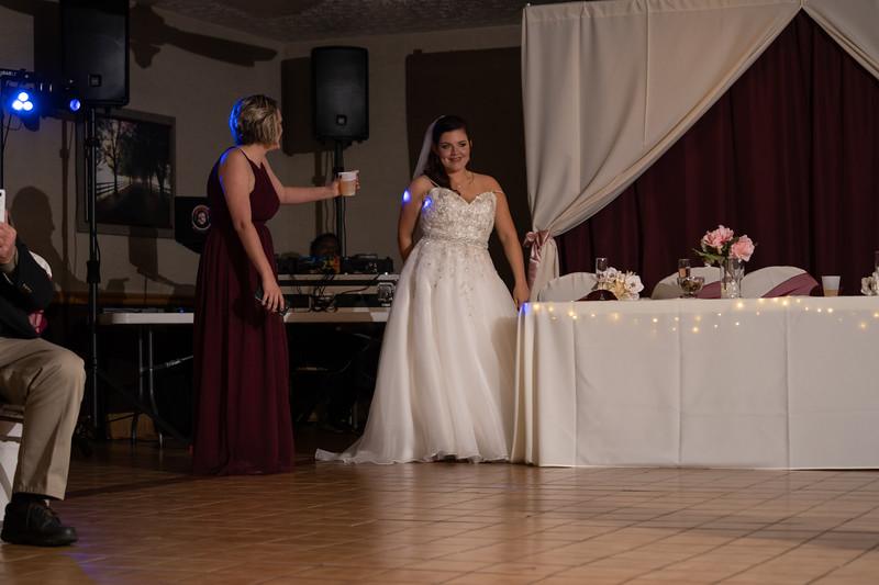 Hutson Wedding-03399.jpg