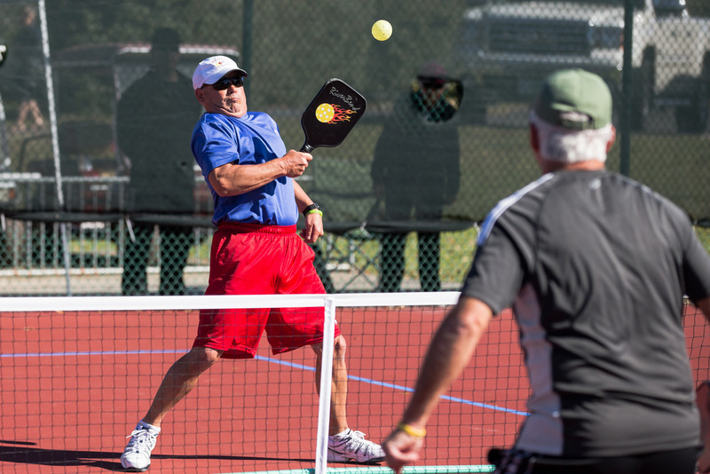 Tanglewood Pickleball-5924.jpg