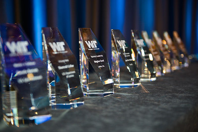Women in Technology - 18th Annual Leadership Awards