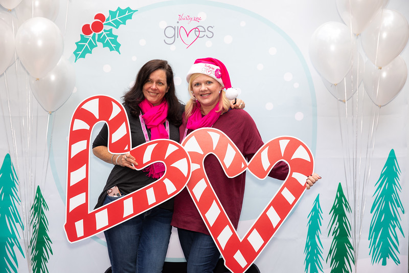 November 2018_Gives_Holiday Open House-5081.jpg