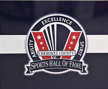CC Sports Hall of Fame