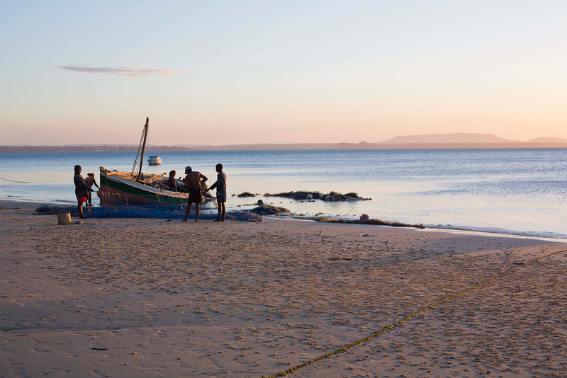 Madagascar_49.JPG