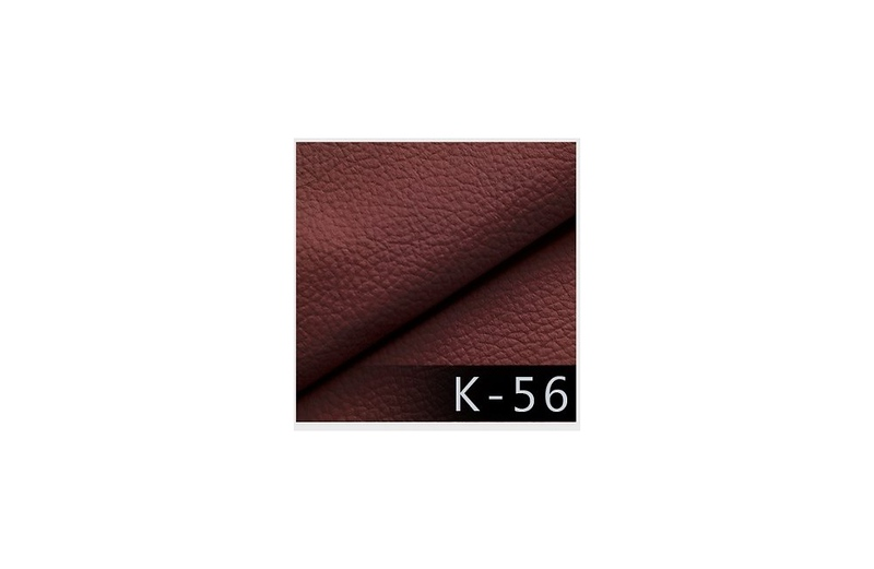 K-56.jpg