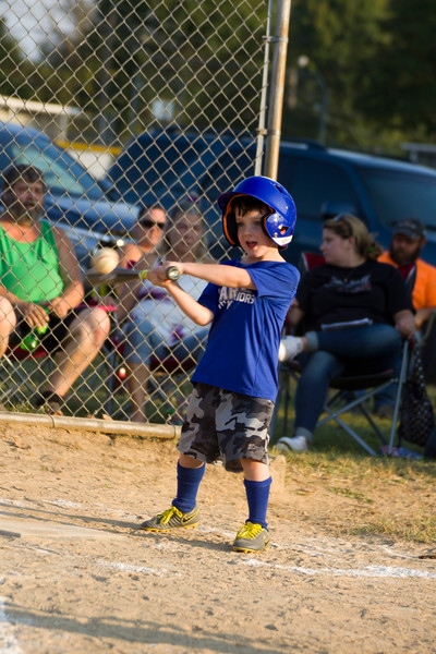 September 2019TBall Game 4012.JPG