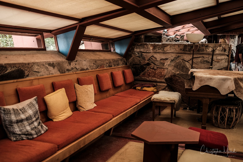 1-22-17218911Taliesin West - Frank Lloyd Wright.jpg