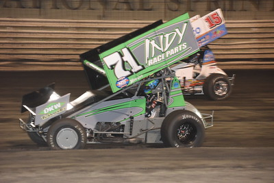 2019-08-07 Knoxville Nationals-Night 1