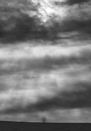 Utah Skies 2016
