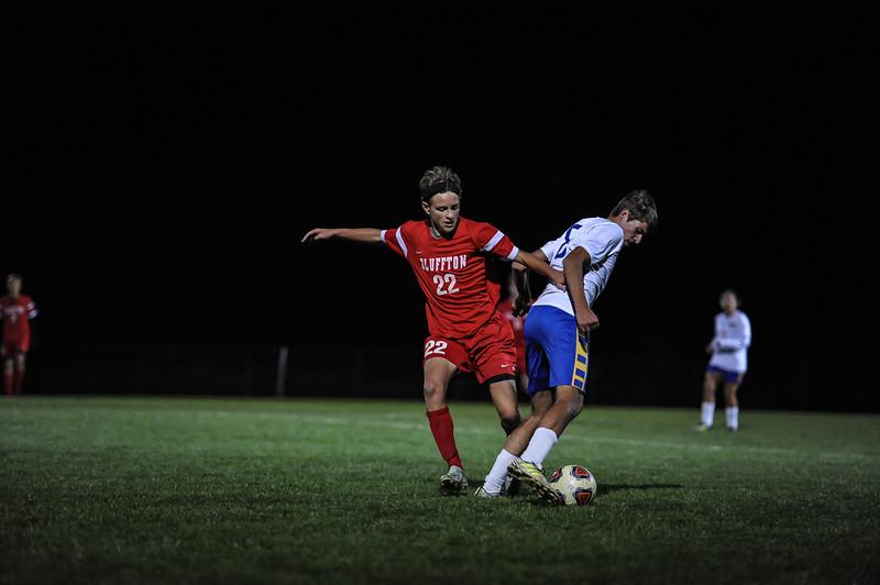 10-17-18 Bluffton HS Boys Soccer vs Lincolnview-230.jpg