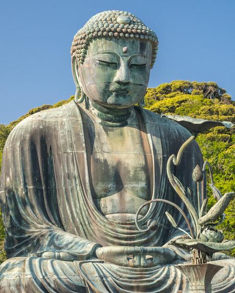 Kamakura-54.jpg