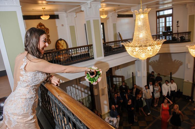 Everett Seattle monte cristo ballroom wedding photogaphy -0202.jpg